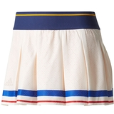 Adidas Pharrell Williams Ny Women's Tennis Skirt