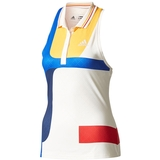 Adidas Pharrell Williams NY Women's Tennis Tank