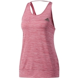 Adidas Performance Banded Women's Tennis Tank