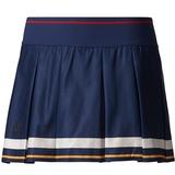 Adidas Pharrell Williams NY Women's Tennis Skirt