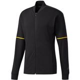 Adidas Club Knit Men's Tennis Jacket