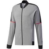 Adidas Club Knit Men's Tennis Jacket