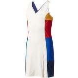 Adidas Pharrell Williams NY Girl's Tennis Dress
