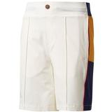 Adidas Pharrell Williams Ny Boy's Tennis Short