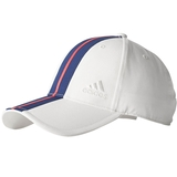 Adidas Pharrell Williams NY Men's Tennis Hat