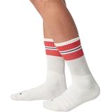 Adidas Pharrell Williams Ny Id Crew Unisex Tennis Socks