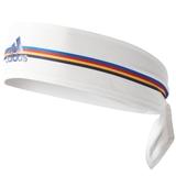 Adidas Pharrell Williams NY Tennis TieBand