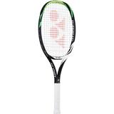 Yonex Ezone Rally Tennis Racquet