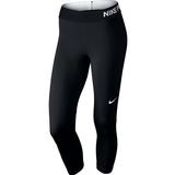 Nike Pro Women's Tennis Capri