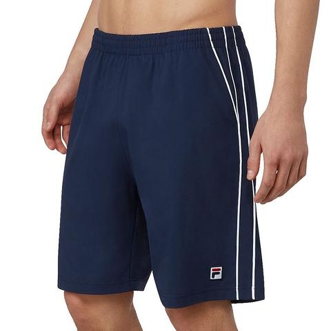 be5df3aca019 Fila Heritage Men's Tennis Short. FILA - Item #TM173WJ2412