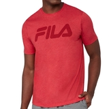 Fila Footer Men's Crew