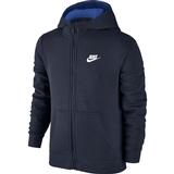 Nike Sportswear Boy's Hoodie