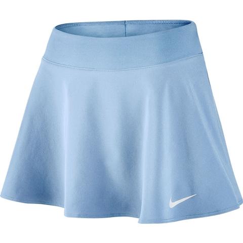 064c90c698a8 Nike Pure Flouncy Women s Tennis Skirt. NIKE - Item  830616466