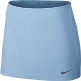 Nike Power Spin Womens Tennis Skirt