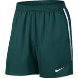 Nike Court Dry 7