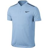 Nike Court Advantage Men's Tennis Polo