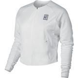 Nike Court Dry Women's Tennis Jacket