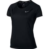 Nike Dry Miler Women's Top