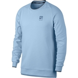 Nike Court Long Sleeve Men's Tennis Top