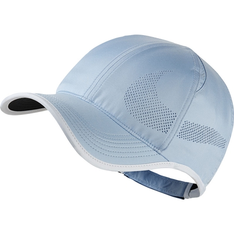 a7ad3c7c23e Nike Aerobill Featherlight Men s Tennis Hat. NIKE - Item  840455466