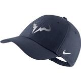 Nike Rafa Aerobill H86 Mens Tennis Hat