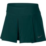Nike Court Flx Women's Tennis Skort