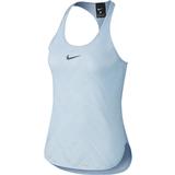 Nike Maria Premier Women's Tennis Tank