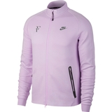 Nike Premier Rf N98 Men's Tennis Jacket