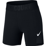 "Nike Power 5"" Women's Tennis Short"