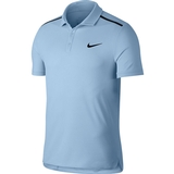 Nike Court Dry Advantage Men's Tennis Polo