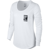 Nike Court Dry Women's Tennis Top