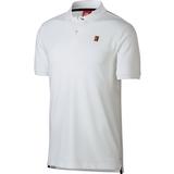 Nike Court Heritage Men's Tennis Polo
