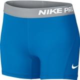 Nike Pro Cools Girl's Short