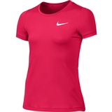 Nike Pro Cool Girl's Top