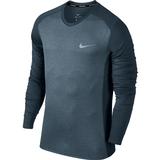 Nike Dry Miler Men's Top