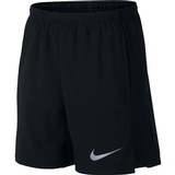 Nike Flex Boy's Tennis Short