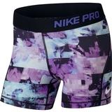 Nike Pro Girl's Short