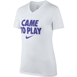 Nike Dry Training Girl's Top