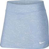 Nike Pure Printed Women's Tennis Skirt
