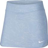 Nike Pure Printed Women's Tennis Skirt