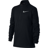 Nike Dry Element Boy's Jacket