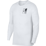 Nike Court Dry Ls Men's Top