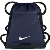 Nike Alpha Gymsack Bag