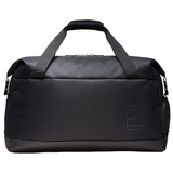 Nike Court Tech Duffel Bag