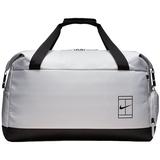 Nike Court Tech Duffel Bag