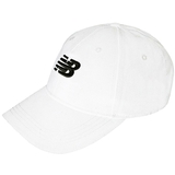New Balance Men's Tennis Hat