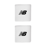 New Balance Small Tennis Wristband
