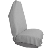 Seatshield Ultra Sport Tennis Seat Cover