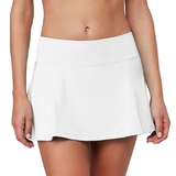 Fila Allure Flirty Women's Tennis Skirt