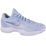 Nike Zoom Cage 3 Women's Tennis Shoe